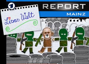Report_Mainz_Lisas_Welt