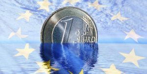 Euro_Untergang