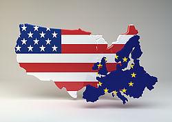 csm_TTIP_Freihandelsabkommen_EU_USA_fa0a9911d8