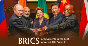 Brics-achievements-in-the-light-of-recent-ufa-summit