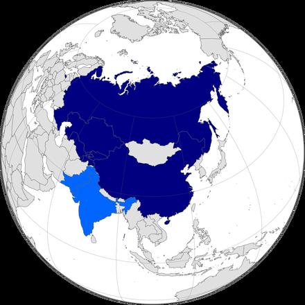 Shanghai_Cooperation_Organization.svg
